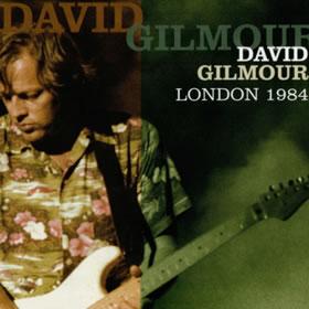 2009 London 1984