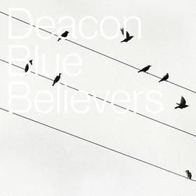 2016 Believers