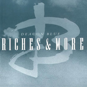 1997 Riches & More