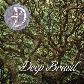2008 Deep Brasil