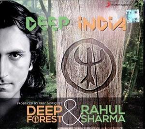 2013 Deep India