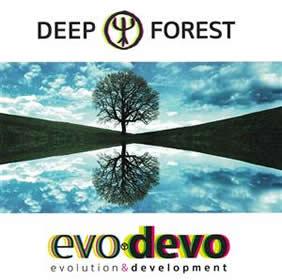 2016 Evo-Devo