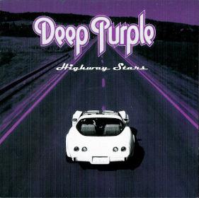 2006 Highway Stars