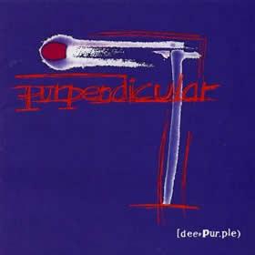 1996 Purpendicular