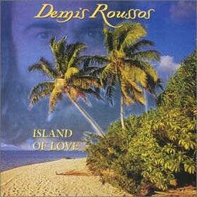 2000 Island Of Love