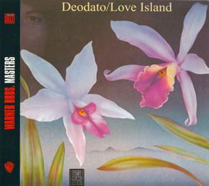 1978 Love Island
