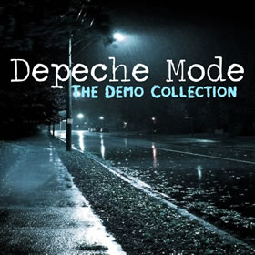 2014 The Demo Collection
