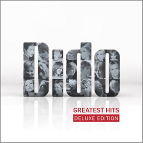 2013 Greatest Hits – Deluxe Edition