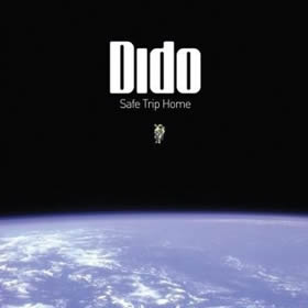 2008 Safe Trip Home – Deluxe Edition