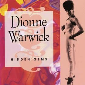 1992 Hidden Gems