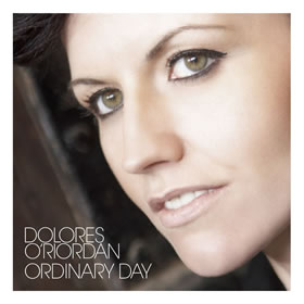 2007 Ordinary Day – CDS