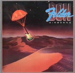 1983 Airborne