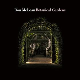 2018 Botanical Gardens
