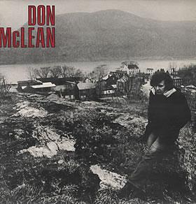 1973 Don McLean