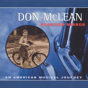 2005 Rearview Mirror: An American Musical Journey