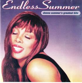 1994 Endless Summer