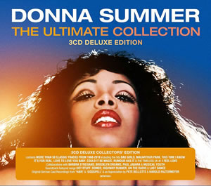 2017 The Ultimate Collection – Deluxe Edition