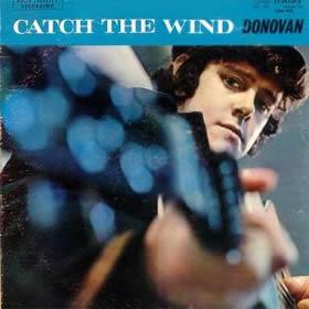 1965 Catch The Wind