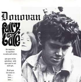 1965 Fairytale