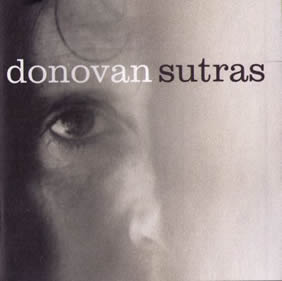 1996 Sutras