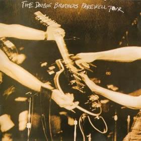 1983 Farewell Tour