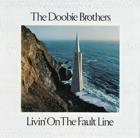 1977 Livin' On The Fault Line