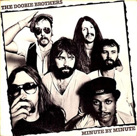 1978 Minute By Minute