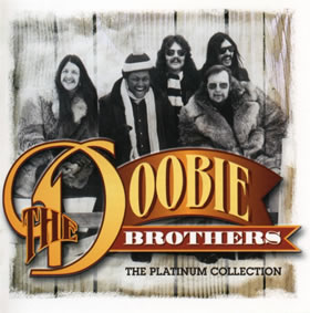 2007 The Platinum Collection