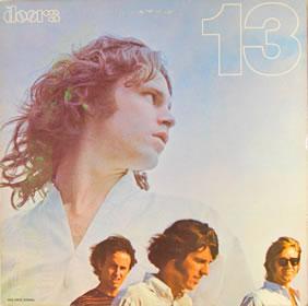 1971 13