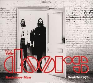 2015 Backdoor Man – Seattle 1970