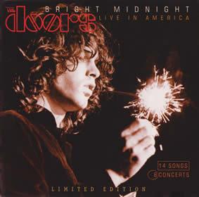 2001 Bright Midnight