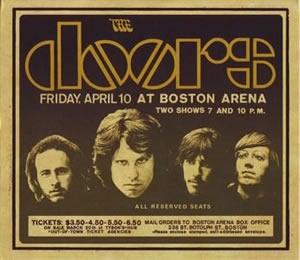 2007 Live In Boston 70