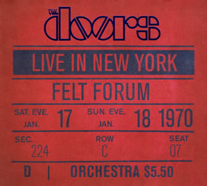 2009 Live In New York 70