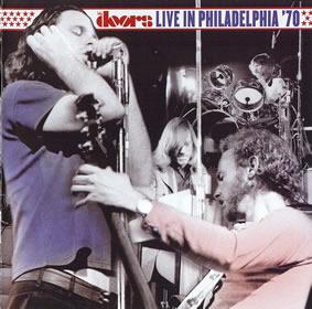 2005 Live In Philadelphia 70