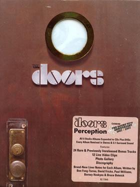 2006 The Complete Studio Recordings