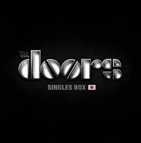 2013 Singles Box