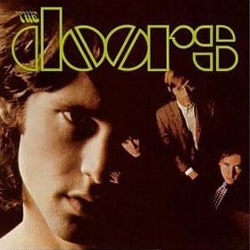 1967 The Doors