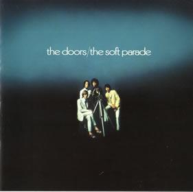 1969 The Soft Parade