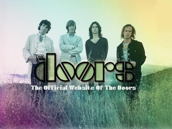 Doors – The