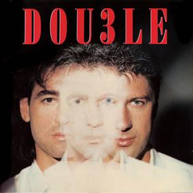 1987 Dou3le