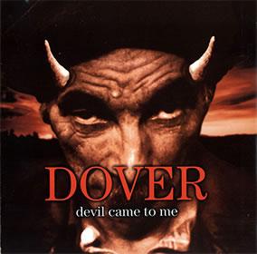 1997 Devil Came To Me