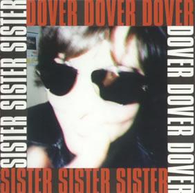 1995 Sister