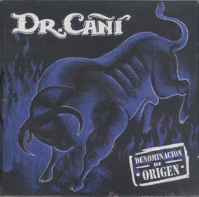 1997 Denominacion De Origen