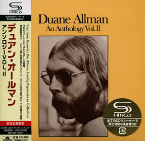 1974 An Anthology Vol. II