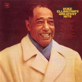 1968 Duke Ellington's Greatest Hits