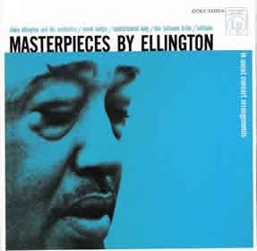 1951 Masterpieces By Ellington