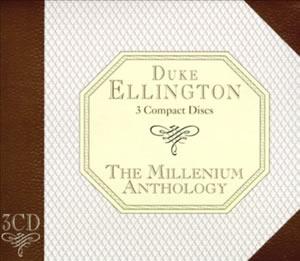 1991 The Millerium Anthlogy