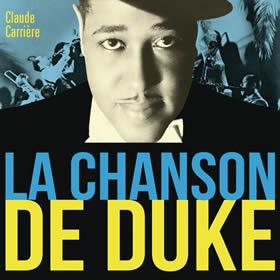 2015 La Chanson de Duke
