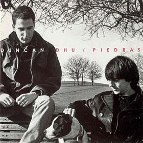 1994 Piedras