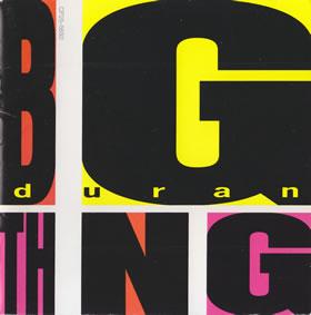 1988 Big Thing